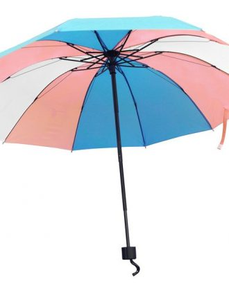 ChrysalisGIM Transgender Umbrella