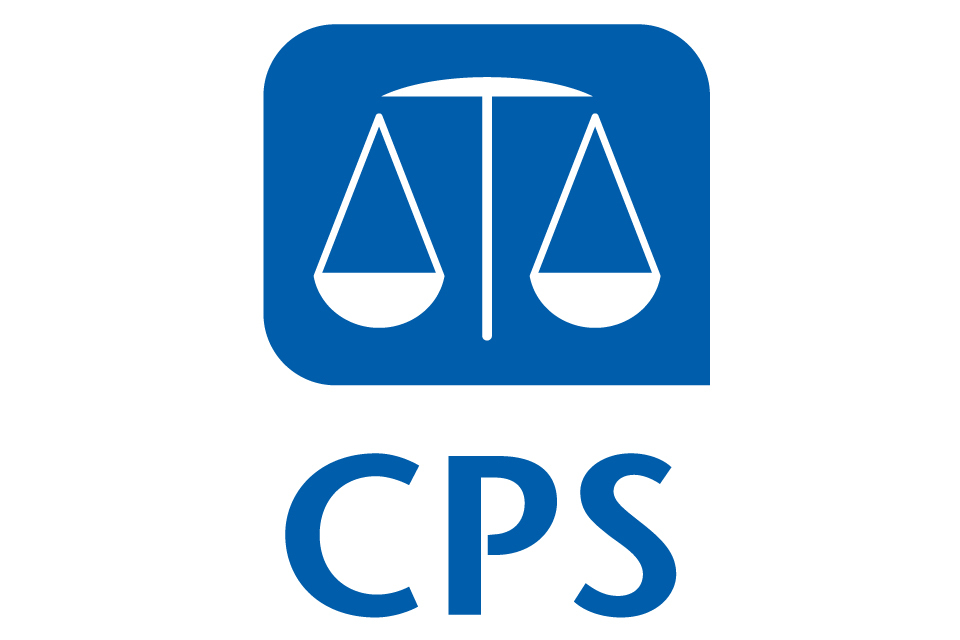 CPS workshop for members and volunteers