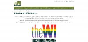 www.thewi.org.uk-lgntq-history-month