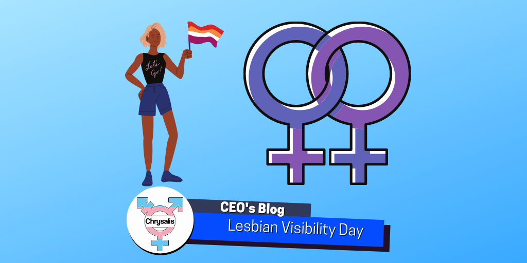 CEO-Blog-Lesbian-Visibility-Day